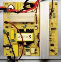 ИБП семейства LT оснащены зарядным устройством повышенной мощности вместо встроенных аккумуляторов