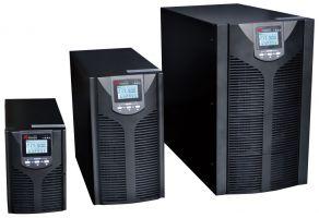 Pro-Vision Black M1000-M6000 LT (прежний корпус)