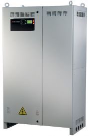 Стабилизатор Oberon Y110-15 (110 кВА)