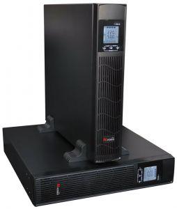 Pro-Vision Black M1000-3000 RT – 2U