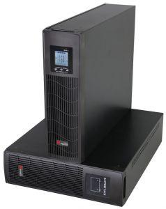 Pro-Vision Black M6000-10000 RT – 3U