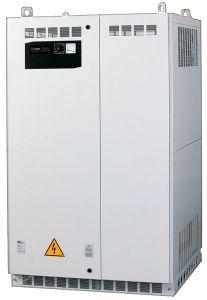 Oberon Y150-20 (150 кВА, ±20%)