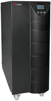 ИБП Pro-Vision Black 6-10 кВА