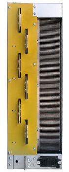 Модуль Bypass 400-500 кВА (вид сзади)