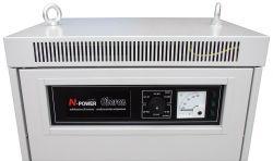 Трехфазные стабилизаторы  Oberon Y45-15 (45 кВА)