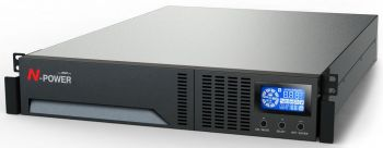 GRV-1000 RM (LT)
